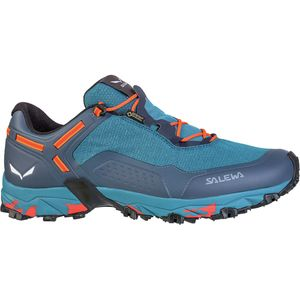 Salewa Speed Beat GTX Trail Running Shoe - Men's