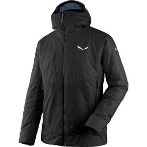 Salewa Ortles TW CLT Jacket - Men's