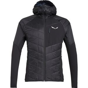 Salewa Ortles Hybrid TW CLT Jacket - Men's