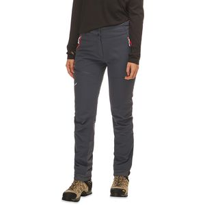 Salewa Ortles 3 DST Pant - Women's