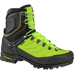 Salewa Vultur Evo GTX Mountaineering Boot - Men's