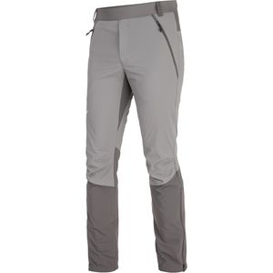 Salewa Pedroc SW/DST Softshell Pant - Men's