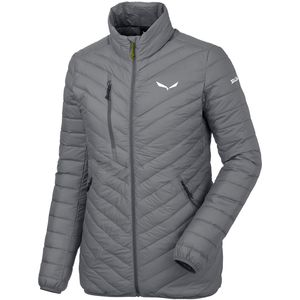 Salewa Ortles Light Down Jacket - Women's