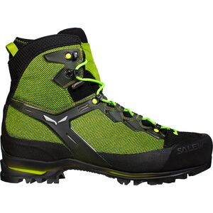 Salewa Raven 3 GTX Boot - Men's