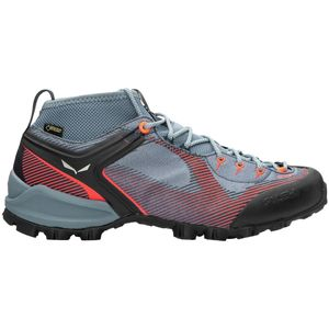 Salewa Alpenviolet GTX Hiking Shoe - Women's