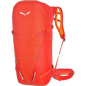 Salewa Apex Wall 32L Backpack