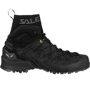 Salewa Wildfire Edge GTX Mid Hiking Boot - Men's