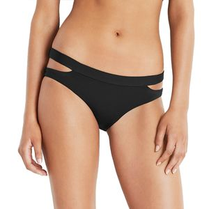Seafolly  Active Split Band Hipster Bottom - Women's