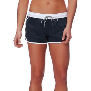 Seafolly  Beach Runner Board Short - Women's
