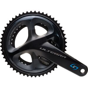 Stages Cycling Shimano Ultegra R8000 R Power Meter Crank Arm