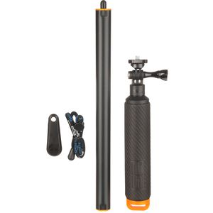 SP Gadgets Section Pole Set