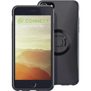 SP Gadgets Connect Phone Case Set