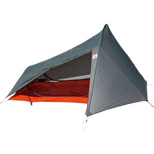 SlingFin 2Lite Tent: 2-Person 3-Season