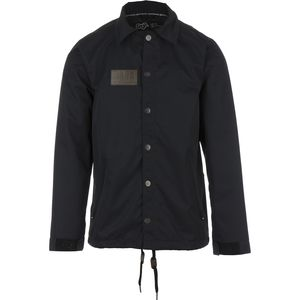 Saga Team Jacket - Men's