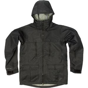 Saga Monarch 3L Jacket - Men's