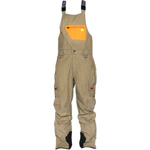 Saga Monarch 3L Bib Pant - Men's