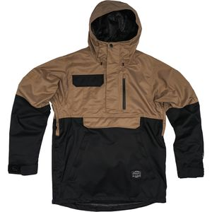 Saga Anomie 2L Jacket - Men's Cheap
