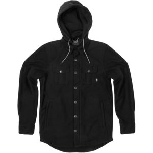 Saga Scout Jacket - Men's Best Reviews