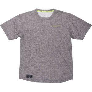 Saga Tek T-Shirt - Men's