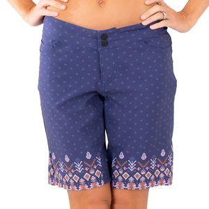 SheBeest Skinny Americano Short - Women s 22d70e7ec