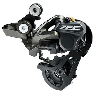Shimano ZEE RD-M640 Shadow Plus Rear Derailleur