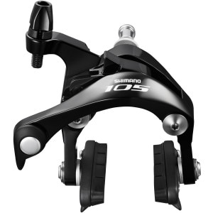 Shimano 105 BR-5800 Brake Calipers