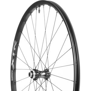 Shimano XTR M9000-TL Race 29-inch Clincher Wheelset