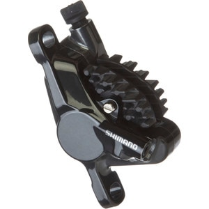 Shimano RS785 Hydraulic Disc Brake Caliper
