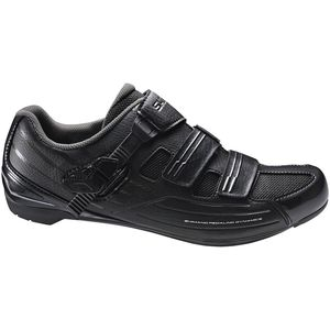 Shimano SH-RP3 Cycling Shoe - Men's