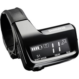 Shimano SC-MT800 Di2 Digital Display Unit
