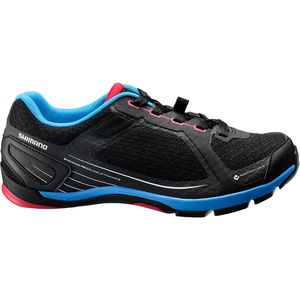 Shimano SH-CW41 Cycling Shoe - Women's