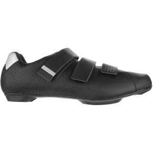 Shimano SH-RT5 Cycling Shoe - Men's