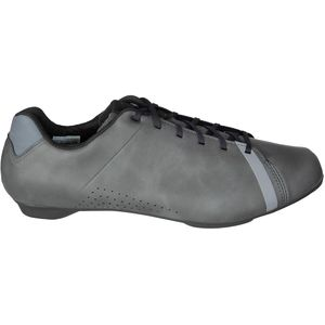 Shimano SH-RT4 Cycling Shoe - Men's