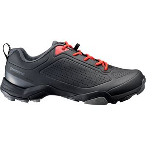 Shimano SH-MT3 Cycling Shoe - Men's