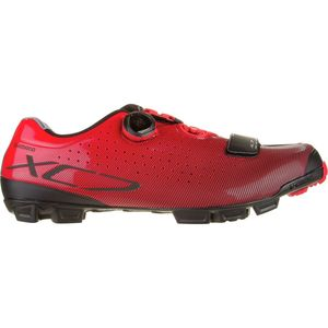 Shimano SH-XC7 Cycling Shoe - Men's