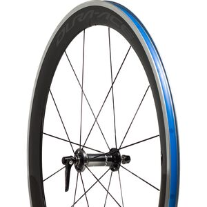 Shimano Dura-Ace 9100 C60 Carbon Road Wheelset - Clincher