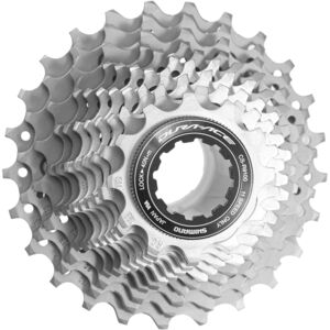 Check Prices Shimano Dura-Ace CS-R9100 11-Speed Cassette