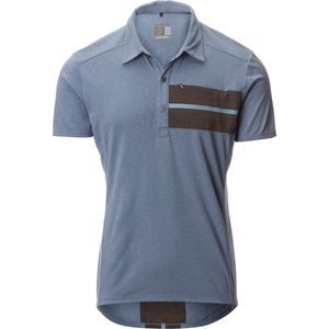 Shimano Transit Polo - Men's