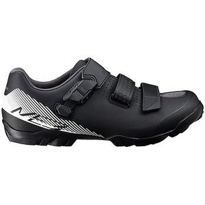 Shimano SH-ME3 Mountain Bike Shoe - Wide - Men's