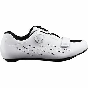Shimano SH-RP5 Cycling Shoe - Men's