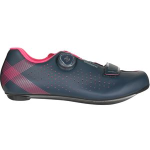Shimano SH-RP5 Cycling Shoe - Women's