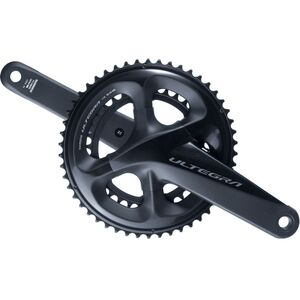 Affordable Price Shimano Ultegra FC-R8000 Crankset