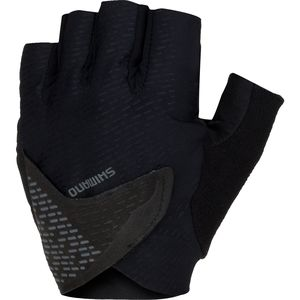 Shimano Evolve Glove - Men's