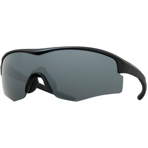 Shimano Spark Cycling Sunglasses