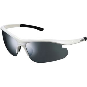 Shimano Solstice Cycling Sunglasses