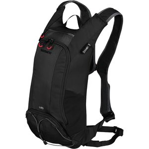 Shimano Unzen 10L Hydration Backpack