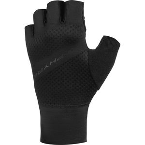 Shimano S-PHYRE Glove - Men's