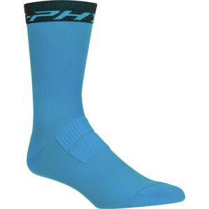Shimano S-PHYRE Tall Sock - Men's