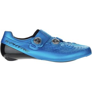 Buying Shimano Sh-rc9 S-PHYRE Bicycle Cycling Shoe - Men
