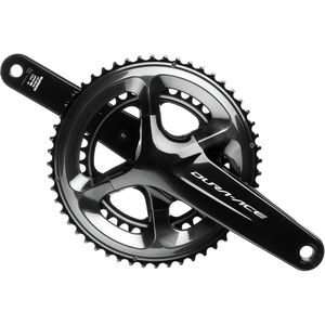 Shimano Dura-Ace R9120 Groupset